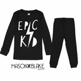Epic Kid PJ'S