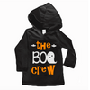 The Boo Crew Hoodie