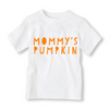 Mommy's Pumpkin Tee