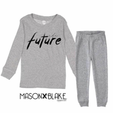 The Future PJ'S