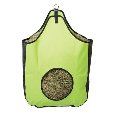 Hay Bags by Weaver Leather
