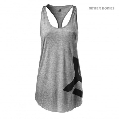 Better Bodies Chelsea T-Back for £0.44 at Global Gym Wear