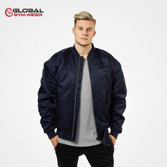 Better Bodies Mens Hoodies/Jackets