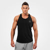 Better Bodies Essential T-Back, Black