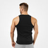 Better Bodies Brooklyn Tank black back