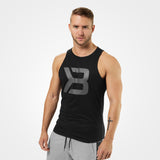 Better Bodies Brooklyn Tank black