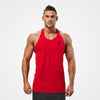 Better Bodies Hamilton Tank, Red