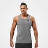 Better Bodies Hamilton Tank, Grey