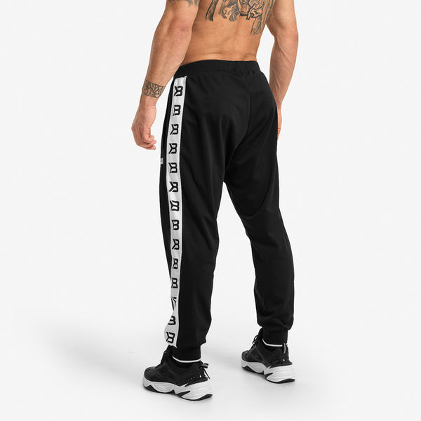 Better Bodies Bronx Track Pants