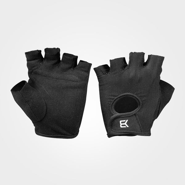 Better Bodies Women Train Gloves