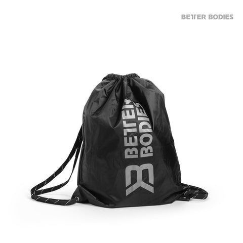 Better Bodies String Bag for £0.13 at Global Gym Wear