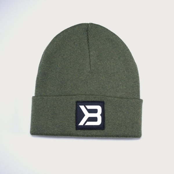 Better Bodies Tribeca Beanie