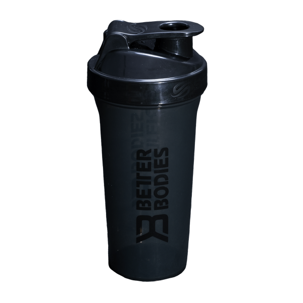 Better Bodies BB Shaker
