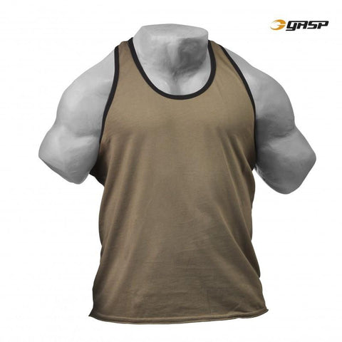 GASP T-Back for £0.18 at Global Gym Wear