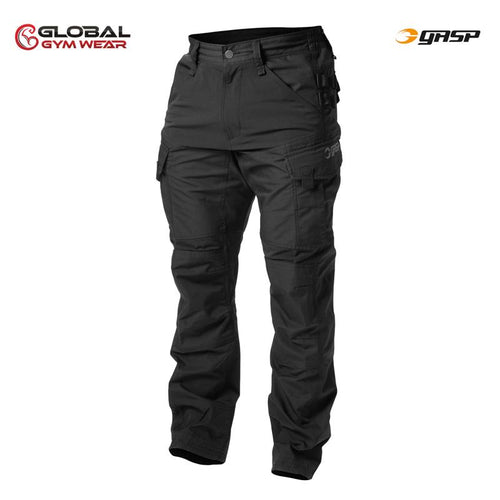 GASP O.P.S Edition Cargo Pants