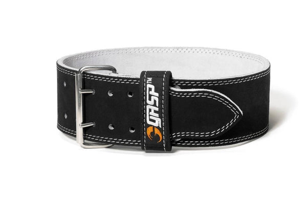 GASP Training Belt Front