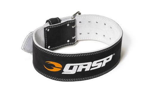 GASP Training Belt for £0.79 at Global Gym Wear