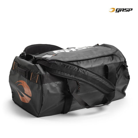 GASP Duffle Bag XL for £0.99 at Global Gym Wear
