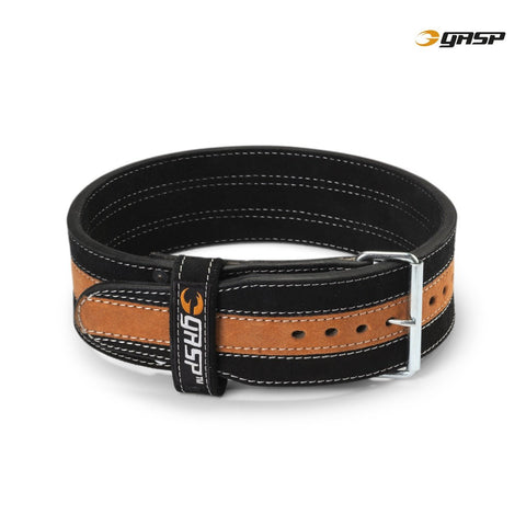 GASP Power Belt for £1.09 at Global Gym Wear