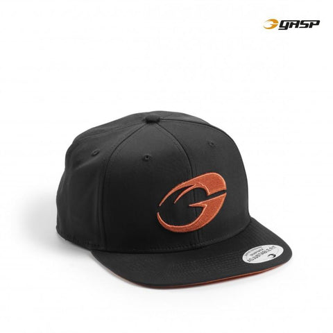 GASP No Compromise Cap for £ 0.29 GBP at Global Gym Wear