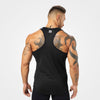 Better Bodies Performance T-Back, Black back