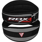 RDX Sports BELT NEO PRENE 5