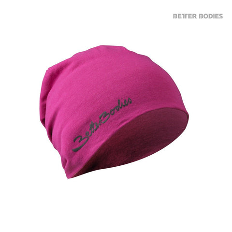 Better Bodies Women's Beanie for £0.23 at Global Gym Wear