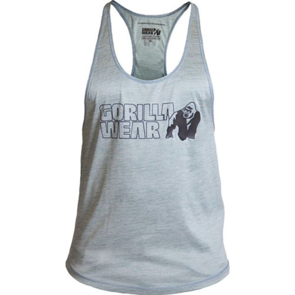 Gorilla Wear Austin Tank Top