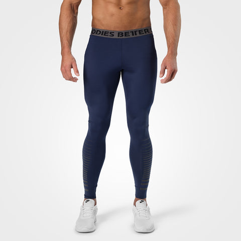 Better Bodies Mens Washington Tights