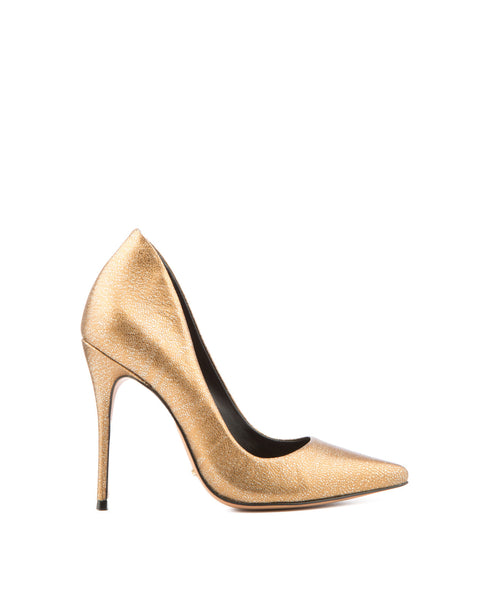 Kevelin Metallic Pump