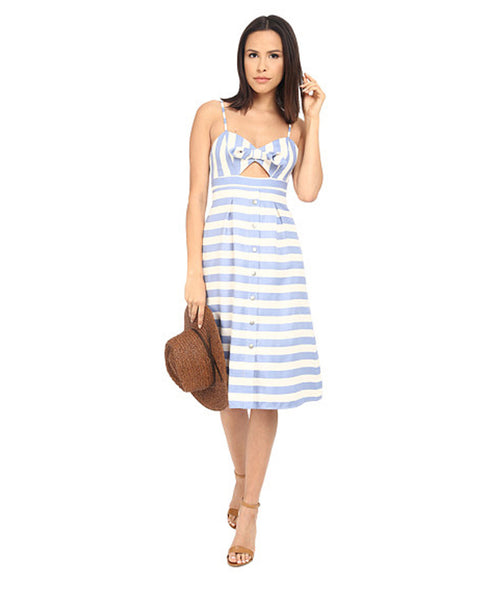 Ocean_Waves_Dress