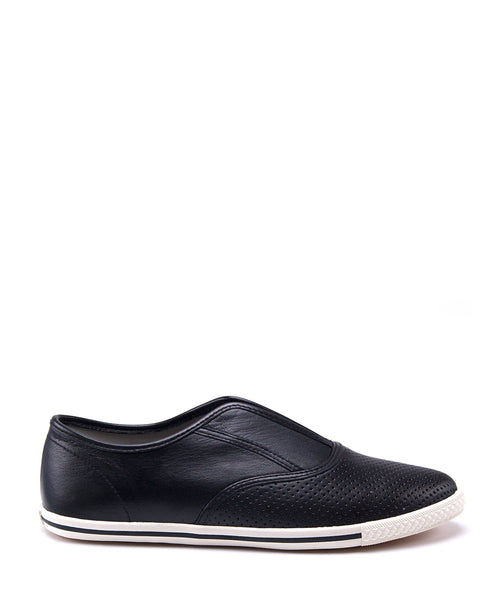 Skim Kicks Slip-On Sneaker by Marc By Marc Jacobs