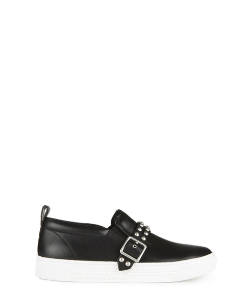 Kenmare Studded Sneaker Slip-on
