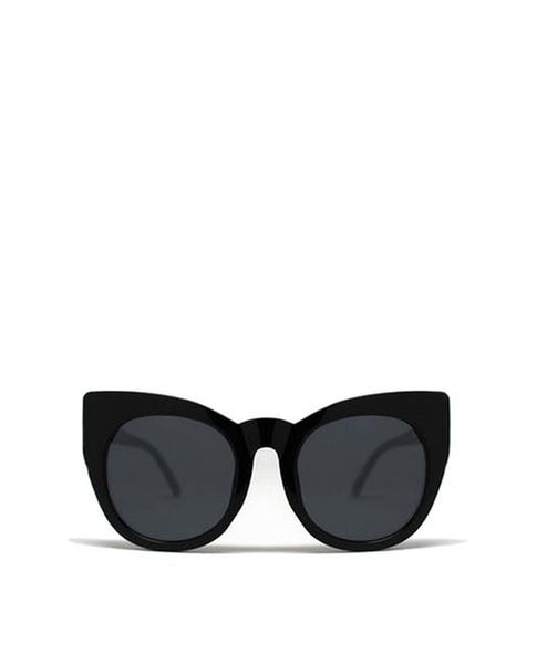 Cha-Cha Cat Eye Sunglasses