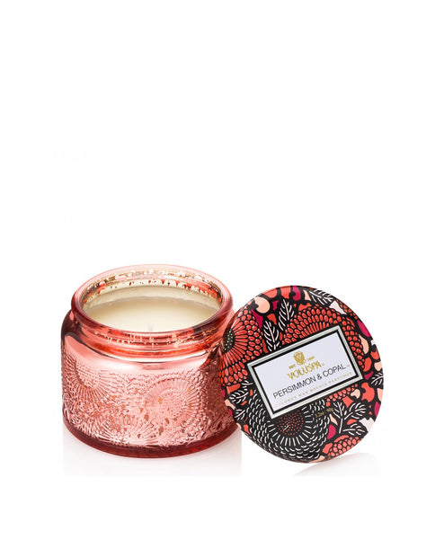 72411_P&C Japonica Collection Small Jar