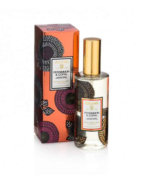 72711_P&C Japonica Room+Body Mist