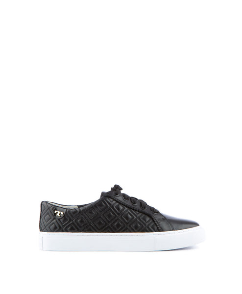 47493 Marion Quilted Sneaker