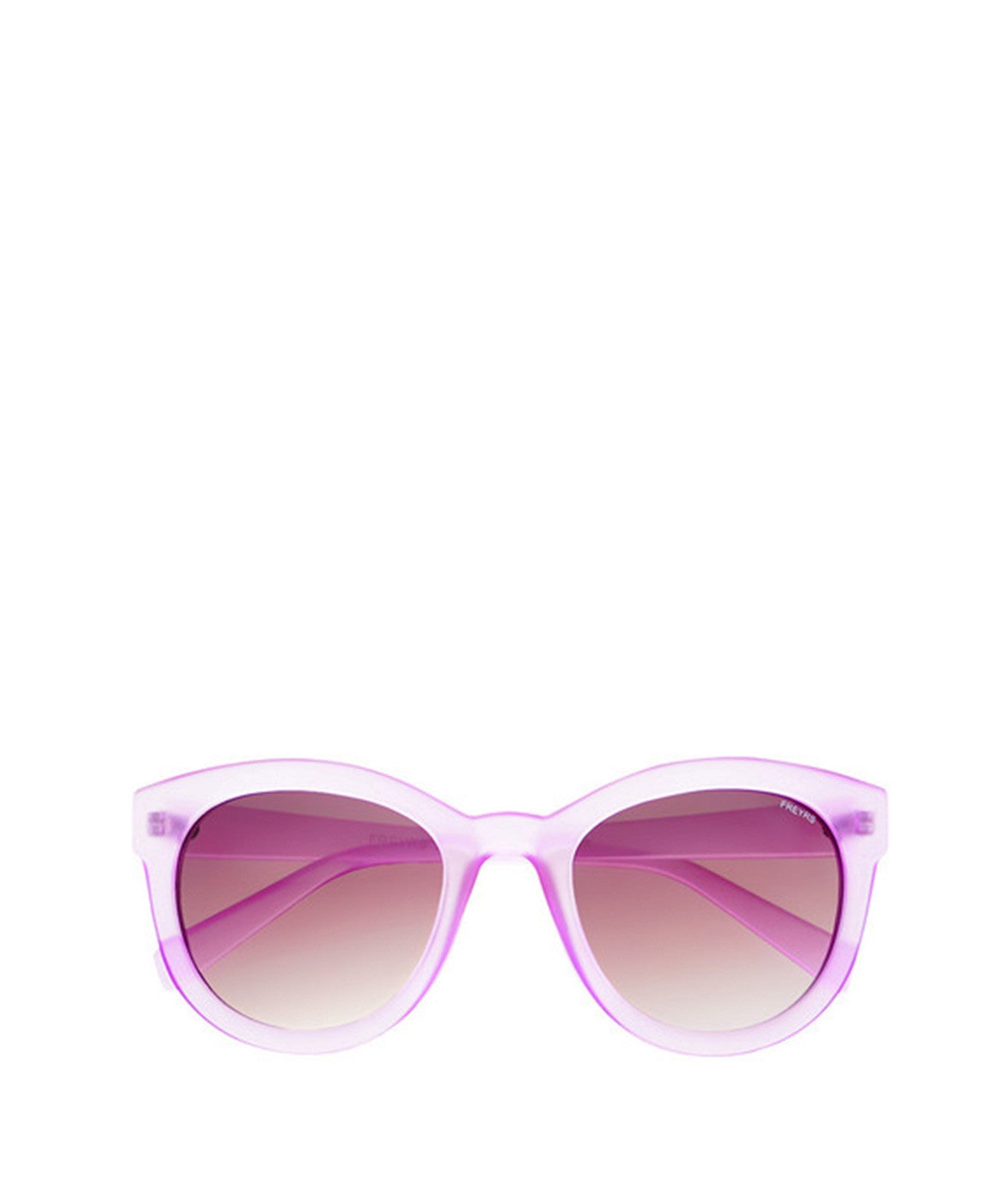 Alice Cat Eye Sunglasses - Koko & Palenki