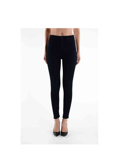 BP12J Ankle Jegging