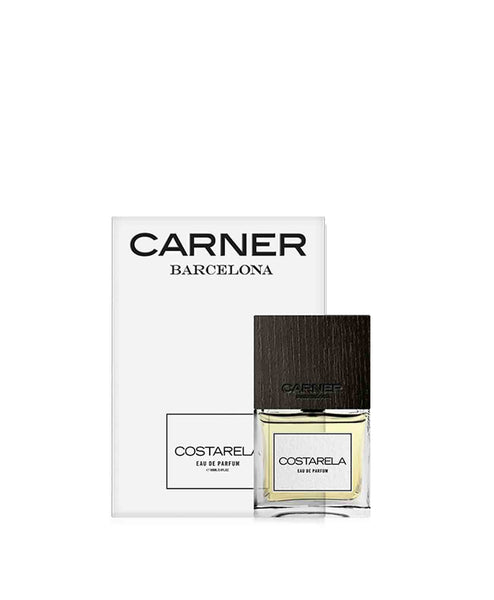 COSTARELA EDP 50ml