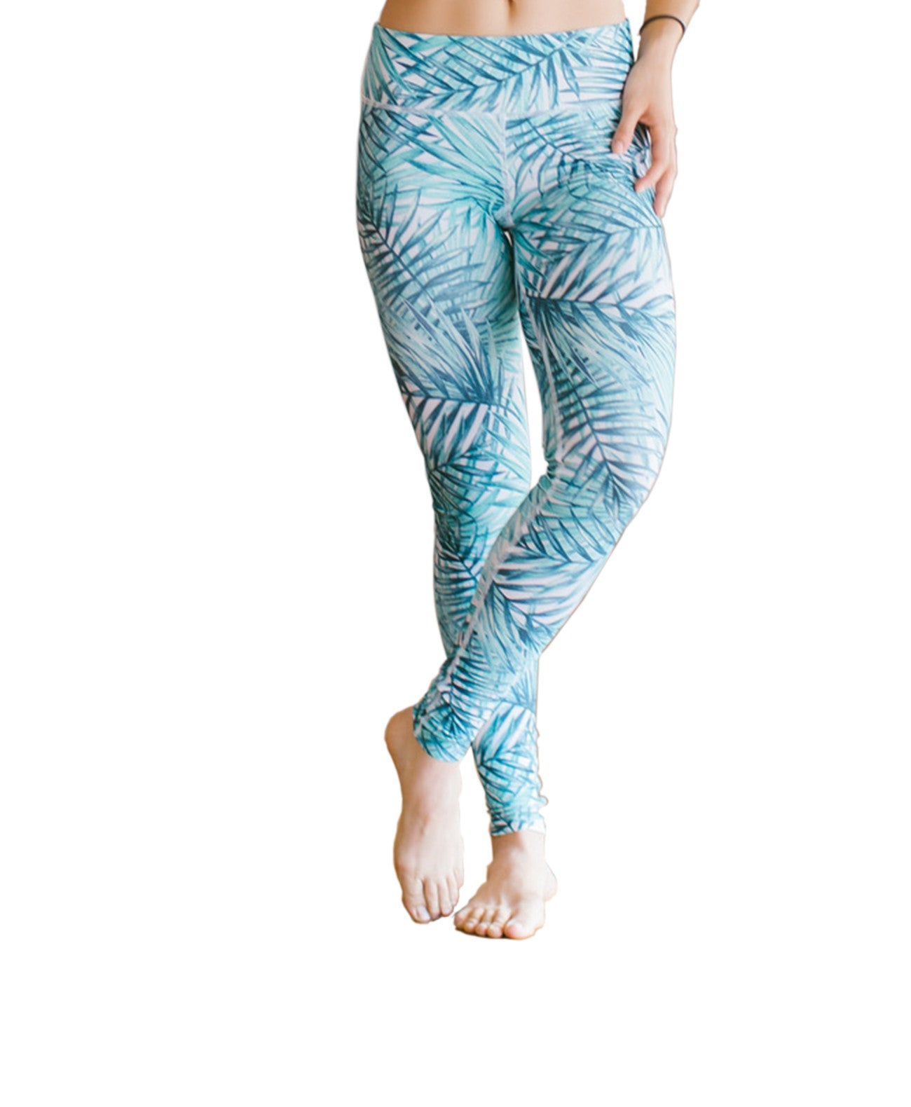 CalaFlex Jiva Cala Flex Leggings