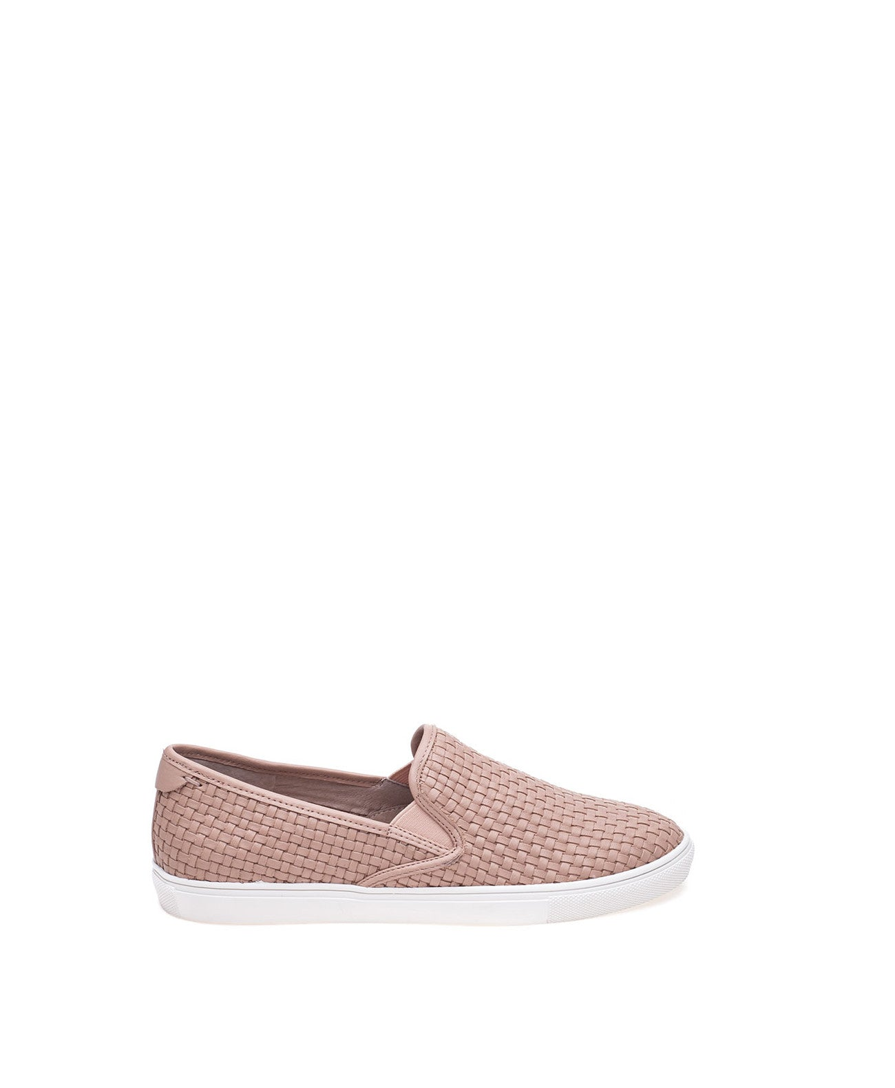 Calina_blush J Slides Calina