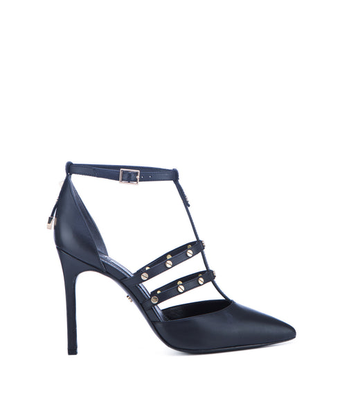 Carilla high heel