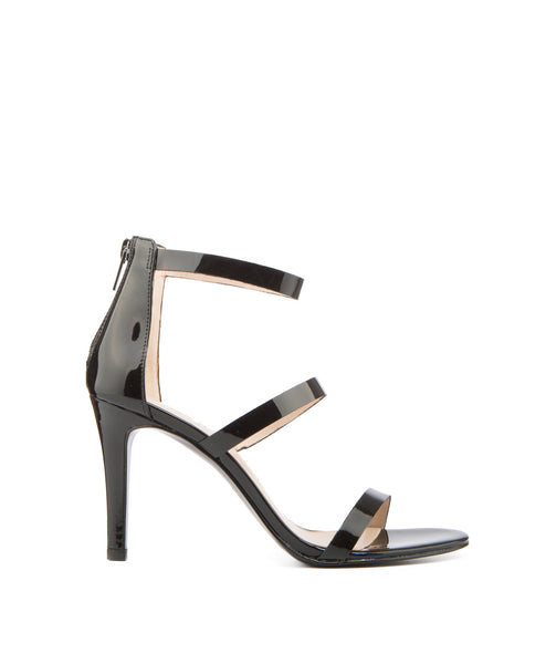 Dalia Dalia High Heel Evening Sandal