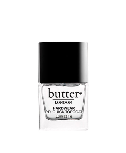 Hardwear Quick Top Coat HARDWER