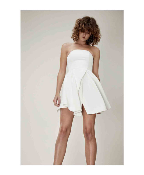 FlawlessDress Cameo Flawless Dress
