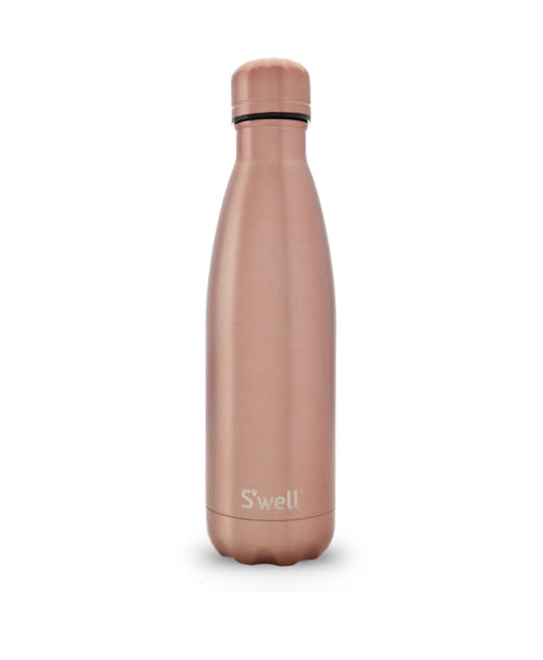 17oz Bottle Gem Pink Diamond