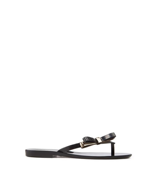 Make a wish sandal