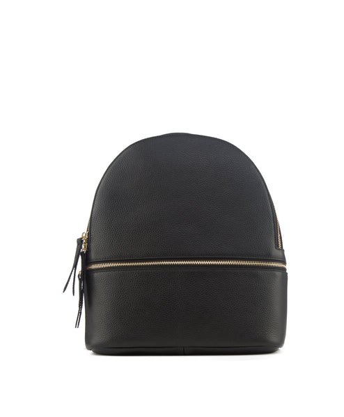 Kelly Large Backpack