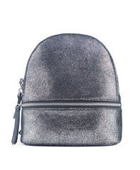 Kelly Small backpack
